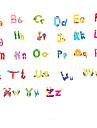 Bande dessinee / Mots& Citations / Nature morte / Mode / Loisir Stickers muraux Stickers avion,PVC 60*45*0.1