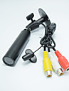 Micro Kamera Vattentät Bullet Prime