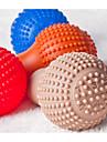 Automotiv transmissions sätter växlar sätter silikon jacka redskap huvudbonader silikon grepp redskap sätter skyddshylsa