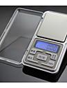 elektronisk våg mobiltelefon medicin skala med hög noggrannhet elektroniska bärbara skala