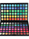 120 couleurs fard a paupieres nude comestic longue maquillage beaute durable