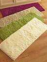 Carpettes-Classique- enMicrofibre-Comme image