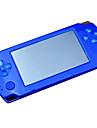 enfants cmpick psp 4,3 pouces psp 8 g psp consoles de jeux portables