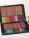 marco 3120-48 couleur 24 couleur 36 couleur crayon de couleur maitre soluble dans l\'eau