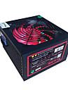 300w-350w (w) atx 12v alimentation 2.2 de l\'ordinateur pour pc