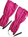 Ski Jambieres / Couvertures de Chaussures/Sur-Chaussures Unisexe Etanche / Respirable / Garder au chaud Snowboard ClassiqueSki / Camping
