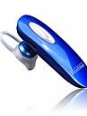 Fineblue HM5500 Ecouteurs Boutons (Semi Intra-Auriculaires)ForLecteur multimedia/Tablette / Telephone portable / OrdinateursWithAvec