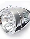 Cykellyktor / Framlykta till cykel LED - Cykelsport Enkel att bära Övrigt 100 Lumen USB Cykling-Belysning