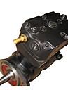 commande electrique 3 air ensemble compresseur ISDE