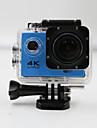OEM H9K Camera d\'action / Camera sport 12MP 3648 x 2736 / 640 x 480 / 2048 x 1536 / 2592 x 1944 / 3264 x 2448 / 1920 x 1080Wi-Fi /