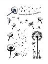 1 Tatouages Autocollants Series de fleur Non Toxique Motif Impermeable Henne MariageHomme Adulte Tatouage TemporaireTatouages