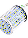 E26/E27 Ampoules Mais LED T 102 SMD 5730 2000-2200 lm Blanc Chaud Blanc Froid Decorative AC 85-265 AC 100-240 AC 110-130 V 1 piece