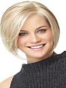 Noir perruque Perruques pour femmes Blond Perruques de Costume Perruques de Cosplay