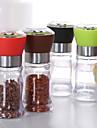 1 Gadget de Cuisine Creatif / Multifonction Ustensiles speciaux Plastique Gadget de Cuisine Creatif / Multifonction