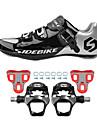 BODUN / SIDEBIKE® Chaussures de Velo de Route Chaussures Velo / Chaussures de Cyclisme Baskets Unisexe Coussin Exterieur Velo de Route