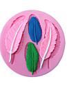 1 Cuisson Papier a cuire / Ecologique / Bricolage / Baking Outil / 3D / Haute qualitePain / Gateau / Petit gateau / Cupcake / Tarte /