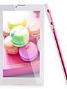 "706c 10.1 ""Android 4.2 3G-Handy-Tablette (mtk6572 Dual-Core, GPS, Wi-Fi, ram 512m / rom 4g, Dual-SIM)"