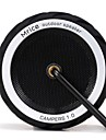 Sistem Muzical cu Multicamere  Exterior Stație de Andocare  Bluetooth Portabil Wireless