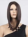 perruque Blonde Perruques pour femmes Noir Perruques de Costume Perruques de Cosplay