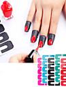 1 Kits Nail Art Nail Art Kit outil de manucure Maquillage cosmetique Art Nail DIY