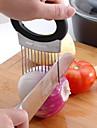 1 st Lök Potatis Tomat Hög kvalitet Kreativ Köksredskap Originella