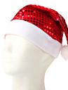 Decorations de Noel Deco de Celebrations Nouvel an / Noel / Halloween Tissu