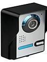 420线 92° CMOS systeme sonnette Avec fil Photographie