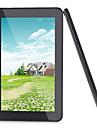 a33 wifi quad core 9 pouces 1024 * 600 android 4.4 noir blanc or bleu