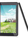 9 tum A33 wifi quad core 1024 * 600 android 4.4 svart vit blå guld