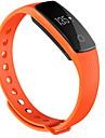 Bărbați Ceas Sport Ceas Smart Ceas La Modă Ceas de Mână Piloane de Menținut Carnea LED Ecran Touch Cronograf Rezistent la Apă Monitor