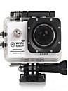 SJ7000 Camera d\'action / Camera sport 20MP 4608 x 3456 Wi-Fi / Ajustable / Sans-Fil / Grand angle 30ips Non ± 2EV Non CMOS 32 Go H.264