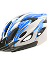 Femme / Homme / Unisexe Velo Casque 23 Aeration Cyclisme Cyclisme / Cyclisme en Montagne / Cyclisme sur Route / CyclotourismeTaille