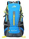 40 L Backpacker-ryggsäckar / Laptopväskor / Cykling Ryggsäck / ryggsäck Camping / Klättring / Leisure Sports / Cykling / SkolaUtomhus /