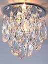 Plafonniers Cristal / LED / Style mini 1 piece