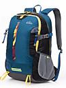 20-35 L Backpacker-ryggsäckar / Travel Duffel / ryggsäck Camping / Klättring / Leisure Sports / Resa Utomhus Bärbar Others Kanvas