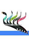 B17 Bracelet d\'Activite / Moniteur d\'ActiviteEtanche / Calories brulees / Pedometres / Enregistrement de l\'activite / Moniteur de