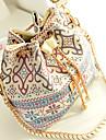 Femme Coton Exterieur sacs baquets