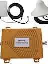 Antenă LAP NDamă Mobil Semnal Booster