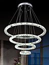 1.5 Lampe suspendue ,  Contemporain Traditionnel/Classique Rustique Tiffany Retro Retro Plafonnier pour Ilot de Cuisine Plaque
