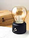 creation lumiere de nuit retro usb rechargeable lampe ampoule chambre lumineuse atmosphere eclairage de nuit chaude