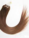 cheveux vierge cheveux peruvian micro boucle extensions soyeux et lisses micro anneau de boucle extensions de cheveux de qualite