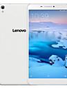"""Lenovo PB1-750P 6.98 """" Android 5.1 4G Phablet (Dual SIM Quad Core 13 MP 2GB + 32 GB White)"""