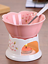 Verres & Tasses Pour Usage Quotidien Verres & Tasses : Nouveautes 1 Ceramique, -  Haute qualite