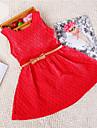 Fata lui Roz / Violet / Roșu Jacquard Amestec Bumbac Vară Roz / Violet / Roșu