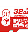 Kawau 32Go TF carte Micro SD Card carte memoire UHS-I U1 Class10