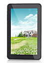 9 tum Android Tablet (Android 4.4 1024*600 Quad Core 1GB RAM 16GB ROM)