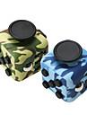 l\'anxiete releveur Fidget des cube cube fidget jouets pour abs soulageant mettant l\'accent / stress - camouflage