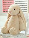 jucarii moale Rabbit