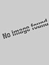 Jouets Cube de Vitesse  Fidget Cube Cubes magiques Vert Bleu Jaune Gris Rouge Noir ABS