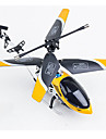 Radiostyrd helikopter 6CH 6 Axel 5.8G -